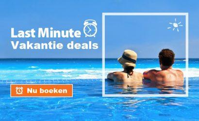 Vakantie-last-Minute_deals-vakantievrij